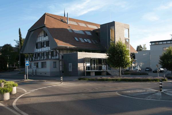Kreuzplatz1.png
